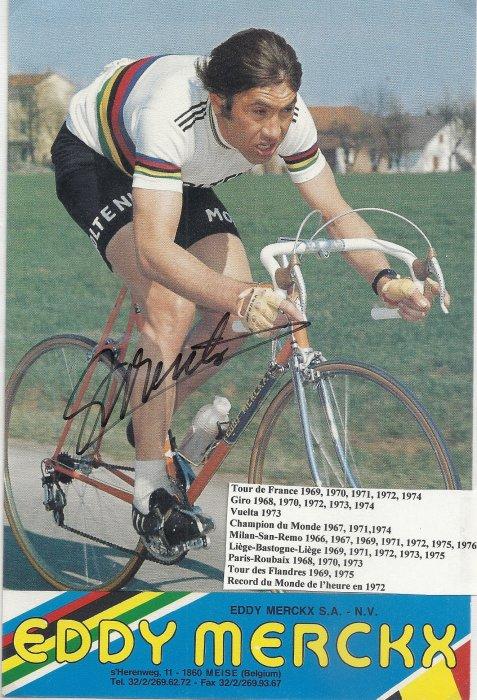 Blog de photo-cycliste