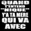 TiTe-DouDouNnE-Du-70