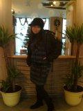 Photo de lysou55