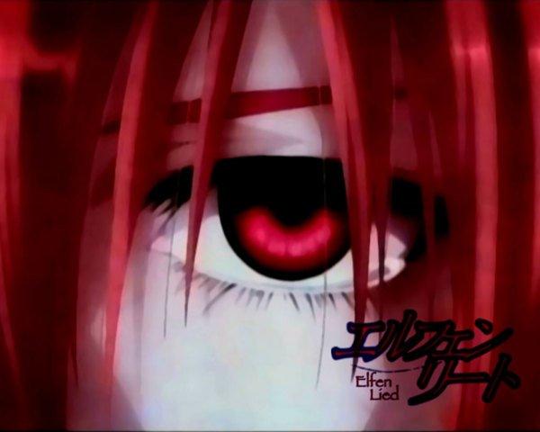 /!\ Keito Sickness /!\