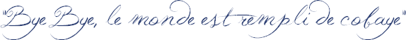 Marque-Page: Florent Mothe