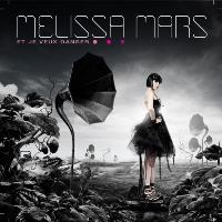 Discographie de Mélissa Mars/Maylee