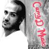 CamyD-Music