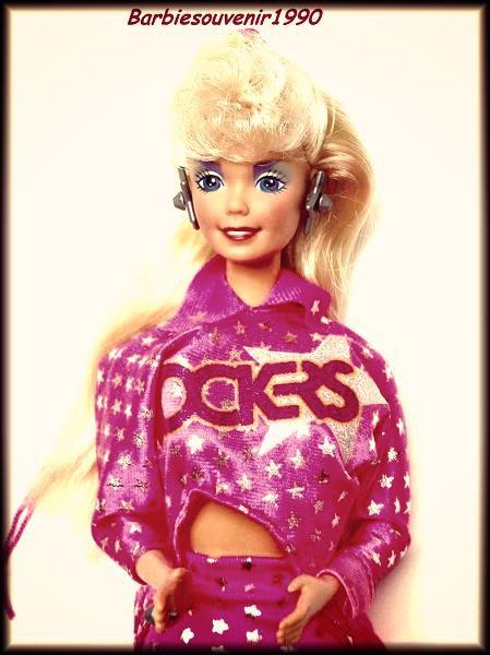 Blog de barbiesouvenir1990