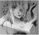 Photo de AngelPetit-ange-ecrivain