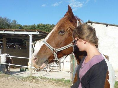 Emilie & Colorado ♥