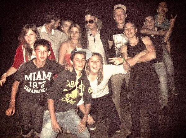 22/08/2012. ♥♥