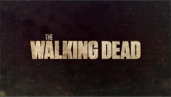The Walking dead : lien pour regarder les épisodes en streaming