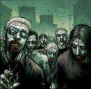 Photo de zombie-world