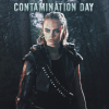 ContaminationDay