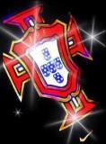 Photo de les-portugais37