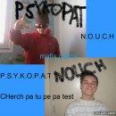 Photo de nouch45650