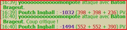 Le Retour du Feca : Yooooooooomonpote !!