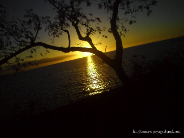 Decouvrez les images de l'ocean indien