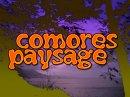 Photo de COMORES-PAYSAGE