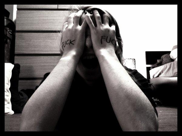 Forcé..pourquoi aimer?..Vulnérabilité