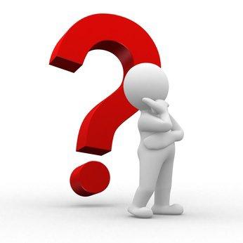 POSEZ VOS QUESTIONS EN VRAC J Y REPONDRAI ICI