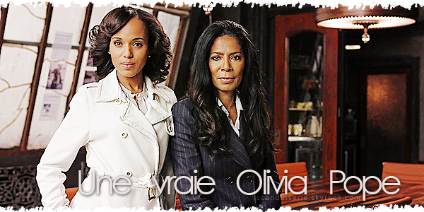 Origines___La véritable Olivia Pope
