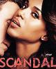 ScandalSerie