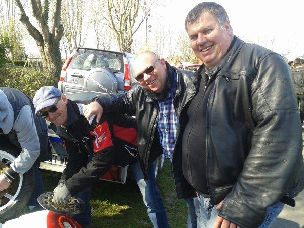 brocante moto Les Vikings Val de Reuil 76 - FIN