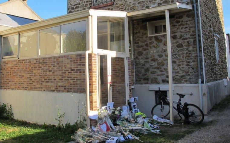 Réclusion criminelle à perpétuité pour l'auteur du double meurtre de Brétigny-sur-Orge
