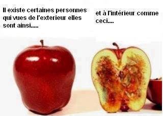 c'est bien vrai !!!!!
