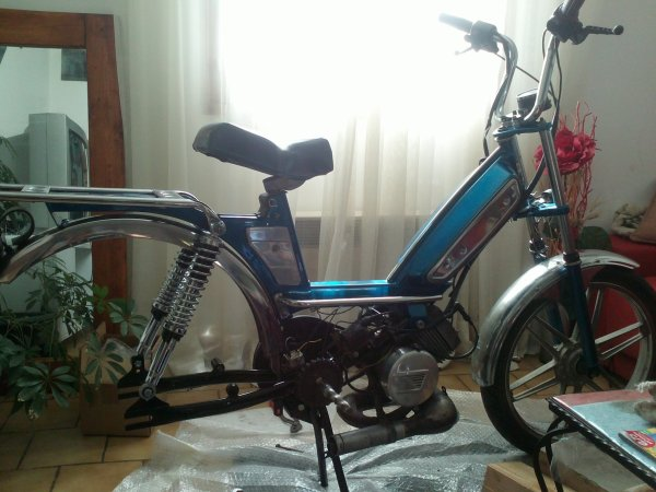 restauration 103 sp