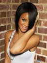 Photo de Miss-Fenty-R