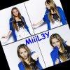 MiiiL3Y