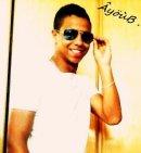 Photo de Abdel671