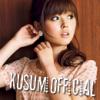 KusumiOfficial