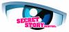 secretstoryviiirtuel