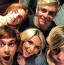 Photo de R5-Fiction