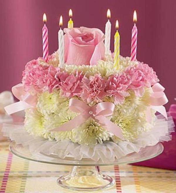 Joyeux anniversaire  Laure 🎂