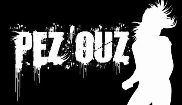 === New Logo Pez'ouz ===