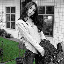 Mettre une image en noir & blanc et laissé une partie de couleur,Avec Photofiltre.