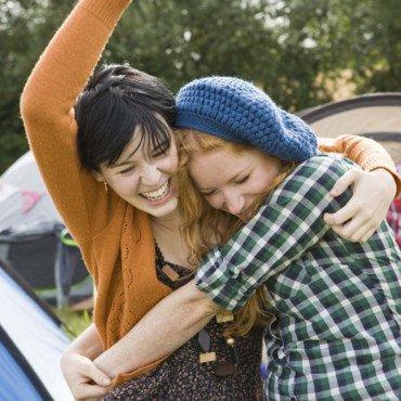 """""""A toi ma meilleure amie, ma vie, mes sourir de tout les jours"""""""