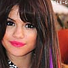 Hit the Lights -Selena Gomez