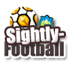 Sightly-Football
