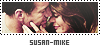 Welcome on Susan-Mike   Crea