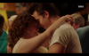 Dirty dancing 2017 photos 3