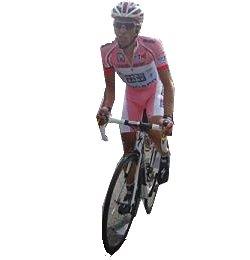 Pub Cyclismehebdo