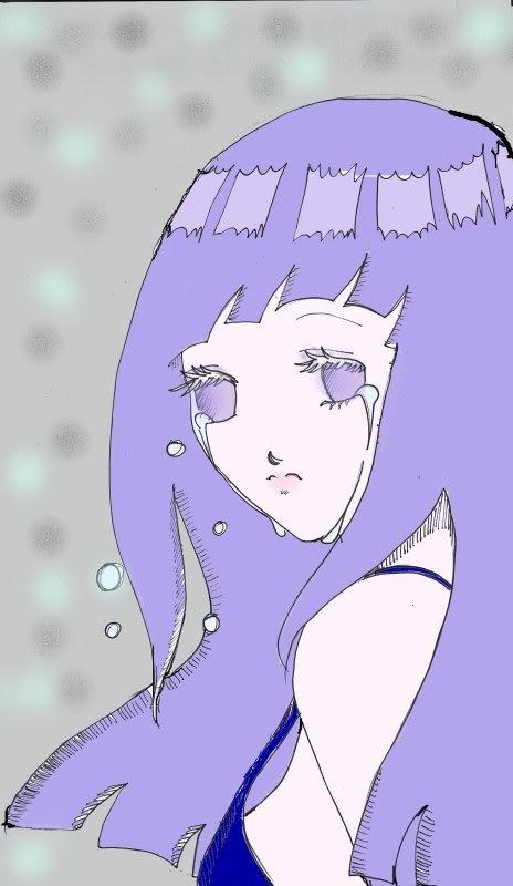 My Draww :3