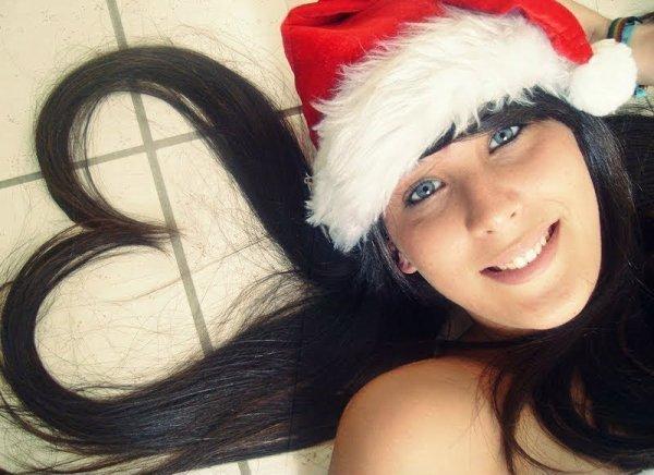 Christmas Love <3