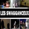 LesSwagganceux-0fficiel