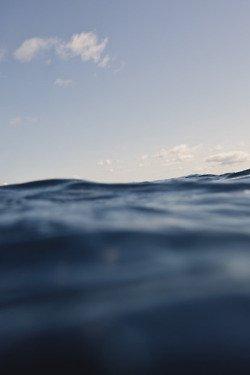 . Drown..