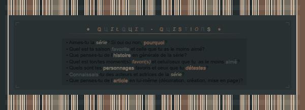 . _CREATION____DECORATION____DECO DECALEE?_ » Article « série » : Z Nation ¯¯¯¯¯¯¯¯¯¯¯¯¯¯¯¯¯¯¯¯¯¯¯¯¯¯¯¯¯¯¯¯¯¯¯¯¯¯¯¯¯¯¯¯¯¯¯¯¯¯¯¯¯¯