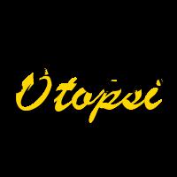 O-topsi / Ya Ceux (2008)