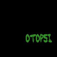 Otopsi . / 2OO9 Qui revient ??? (2009)