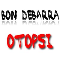 Bon Debarra (2010)